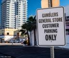 Ireland screams for new gambling regulations