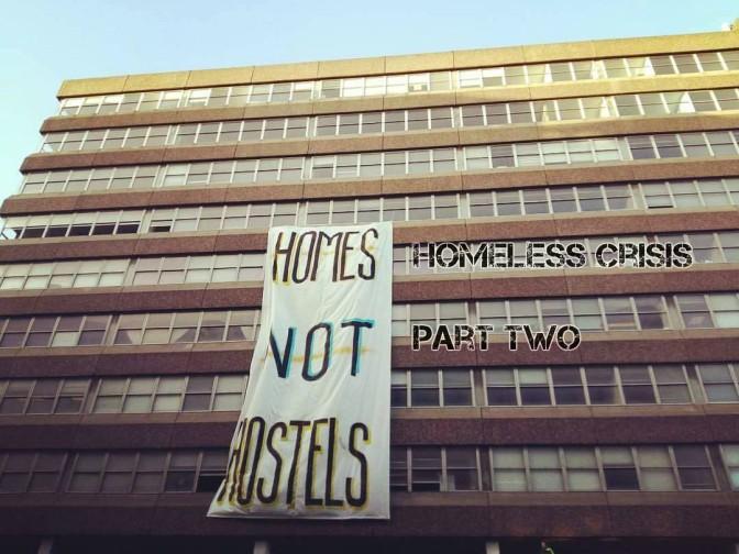 apollo_house_occupation