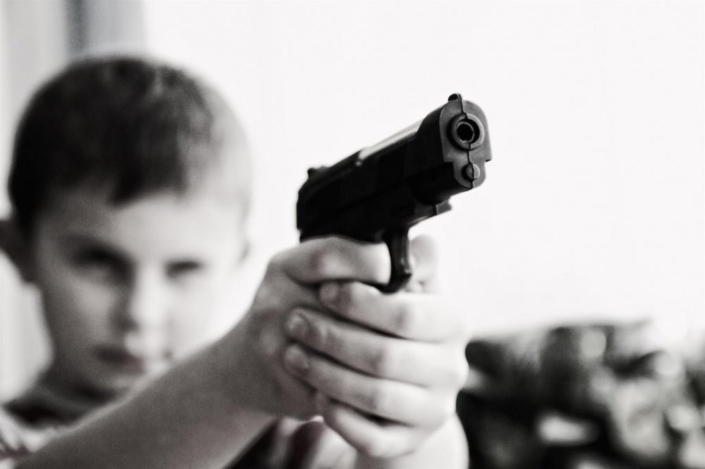 enfance-et-violence