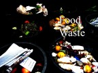 Food wastage – Exclusive Interview with Arash Derambarsh -What Ireland needs to consider when it comes to banning food wastage?