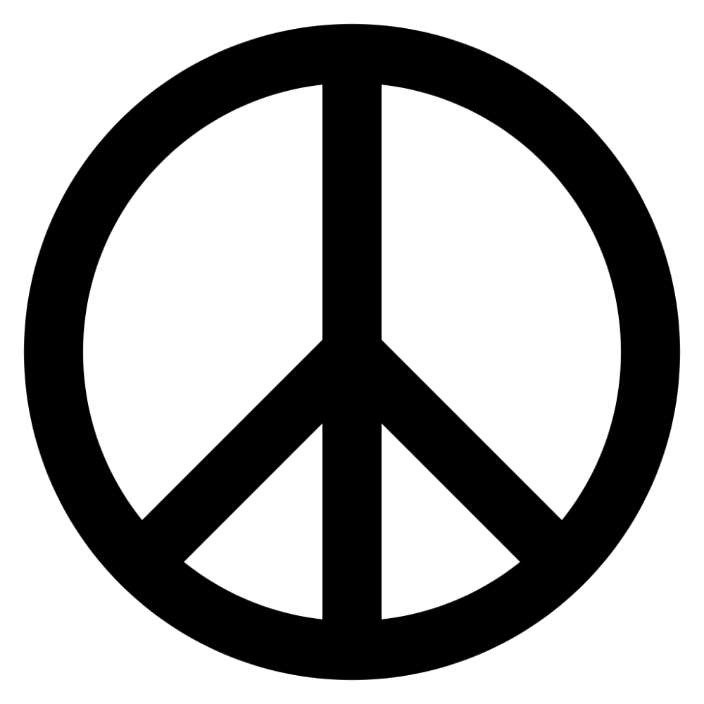 Peace_sign.svg.png