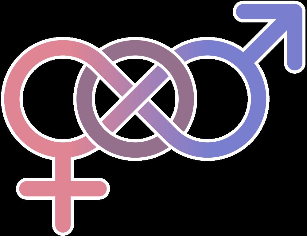 Sexual Violence symbol.svg