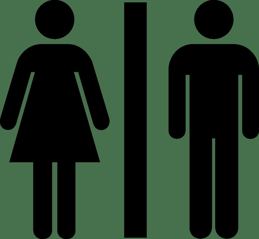 Toilets_unisex.svg