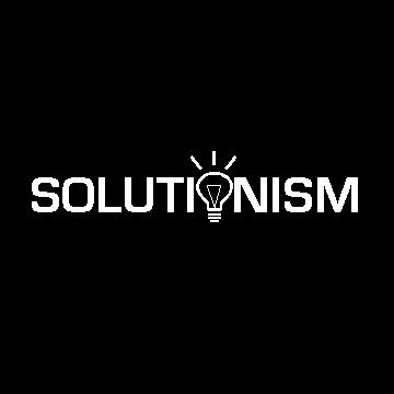Solutionism