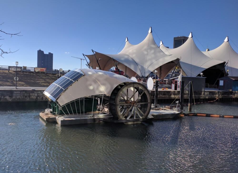 Mr._Trash_Wheel_at_Pier_Six_Pavilion.jpg